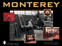 Monterey:_Furnishings_of_Calif