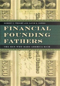 Financial_Founding_Fathers:_Th