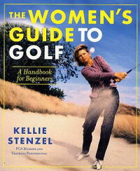 Women's_Guide_to_Golf