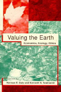 Valuing_the_Earth:_Economics,