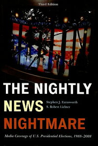 The_Nightly_News_Nightmare:_Me
