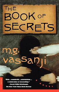 Book_of_Secrets
