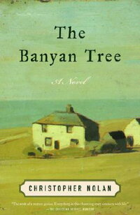 The_Banyan_Tree
