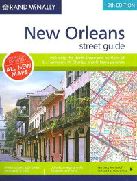 Rand_McNally_New_Orleans_Stree