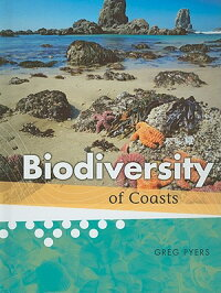Biodiversity_of_Coasts
