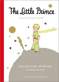 The_Little_Prince_Deluxe_Pop-U