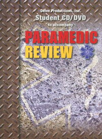 Paramedic_Review_With_CDROM
