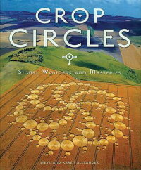 Crop_Circles:_Signs,_Wonders_a
