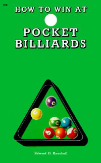 How_to_Win_at_Pocket_Billiards