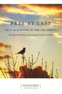 Free_at_Last:_Daily_Meditation