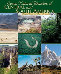 Seven_Natural_Wonders_of_Centr