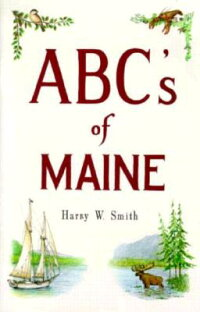 ABC's_of_Maine
