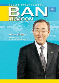 Ban_KI-Moon:_United_Nations_Se