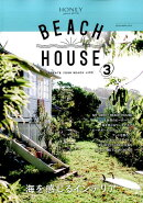 BEACH HOUSE issue 3