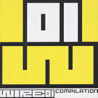 WIRE01_COMPILATION