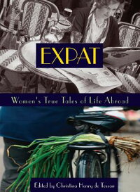 Expat:_Women's_True_Tales_of_L