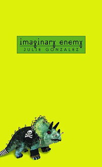 Imaginary_Enemy