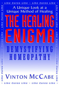 The_Healing_Enigma:_Demystifyi