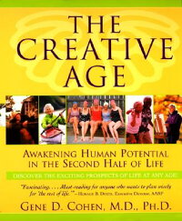 The_Creative_Age:_Awakening_Hu