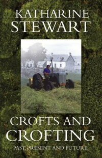 Crofts_and_Crofting