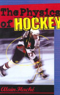The_Physics_of_Hockey
