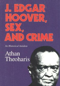 J._Edgar_Hoover,_Sex,_and_Crim