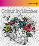 Colour by Number (CD+DVD)