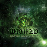 【輸入盤】Quasineutrality[Wormed]
