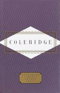 Coleridge:_Poems