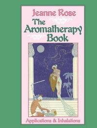 The_Aromatherapy_Book:_Inhalat