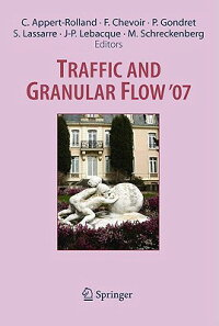 Traffic_and_Granular_Flow_'07