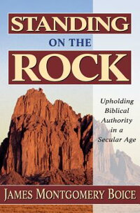 Standing_on_the_Rock:_Upholdin