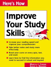 Here's_How:_Improve_Your_Study
