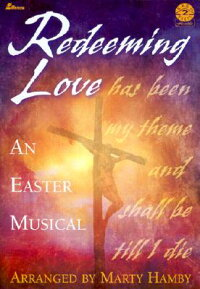 Redeeming_Love:_An_Easter_Musi