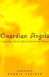 Guardian_Angels_(P)