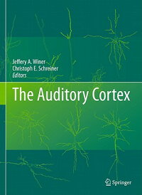 The_Auditory_Cortex