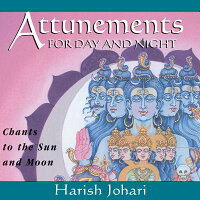 Attunements_for_Day_and_Night: