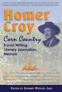 Homer_Croy:_Corn_Country_Trave