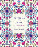 PATTERNS OF INDIA(P)