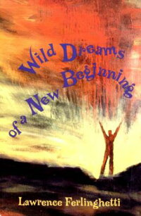 Wild_Dreams_of_a_New_Beginning