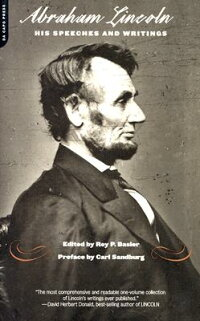 Abraham_Lincoln,_His_Speeches
