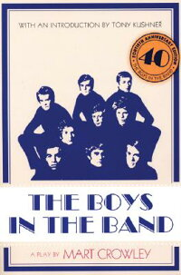 The_Boys_in_the_Band