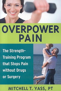 Overpower_Pain:_The_Strength-T