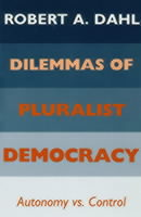Dilemmas_of_Pluralist_Democrac