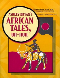 Ashley_Bryan's_African_Tales,