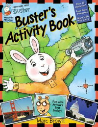 Buster's_Activity_Book