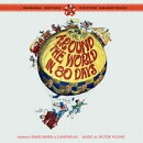 【輸入盤】Around The World In 80 Days (Rmt)