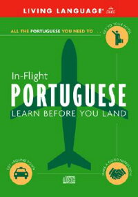 In-Flight_Portuguese:_Learn_Be