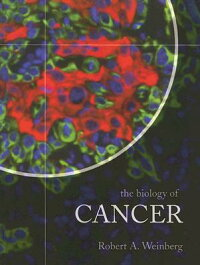 The_Biology_of_Cancer_With_CD