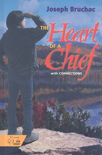 The_Heart_of_a_Chief